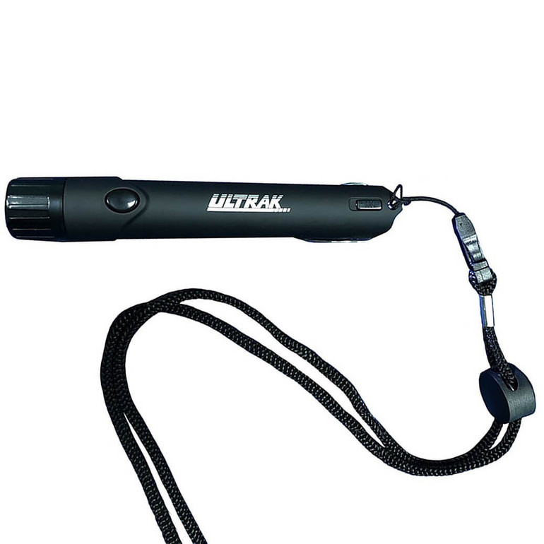 Ultrak EW1 Electronic Whistle