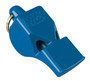 Fox 40 Classic Blue Whistle