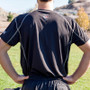 Referee Performance Training Shirt