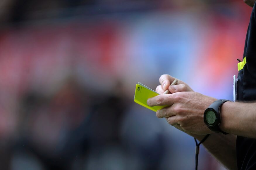 fifa-referee-report.jpg