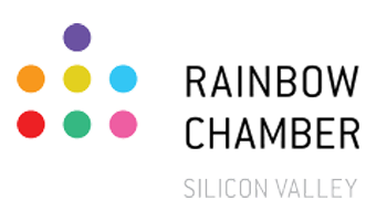 Silicon Valley Rainbow Chamber