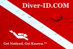 DIVER-ID.COM