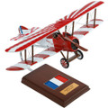 Sopwith Camel 1/20 Model Airplane