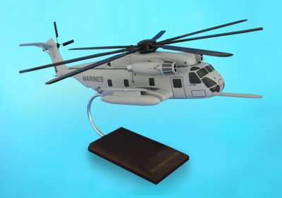 CH-53E Super Sea Stallion USMC