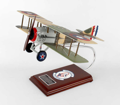 SPAD XIII Fighter 1/20