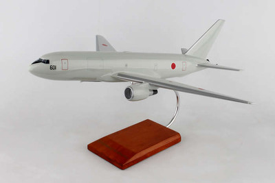 Japan Air Self Defense Force KC767-200