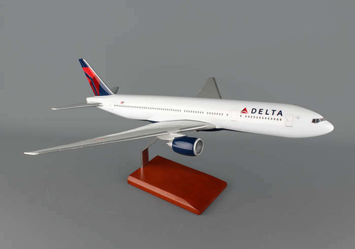 Executive Series Delta Air Lines Boeing 777-200