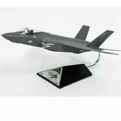 Executive Series F-35C USN Carrier Version