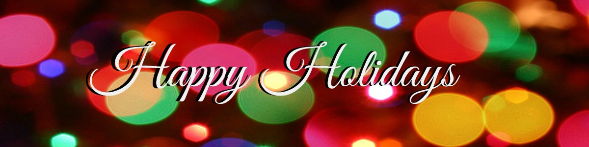 happy-holiday-banner.png