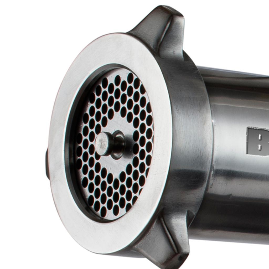LEM BIG BITE Size #32 meat grinder.  1 3/4 HP.