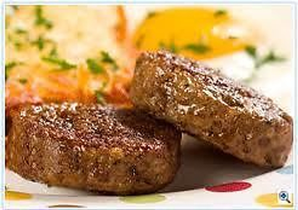 CASE PRICE Legg Blend #6 Mild Breakfast Sausage Seasoning for 600 lbs Beef Venison Pork
