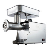 BIG GAME AND PROCESSOR SIZE #32 LEM Big bite Meat Grinder  5-year LEM warranty.   This is THE BOSS of the LEM line of meat grinders