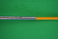 """3/8"""" (10 mm) Sausage Stuffer Stuffing Tube for Breakfast Links. Use on Sheep casings"""