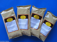 Traditional Smoked Links Sausage Seasoning for 100 LBs of meat from AC Legg