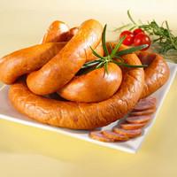 Polish Kielbasa Sausage Seasoning for 100 LBs of meat Venison Pork Deer Beef