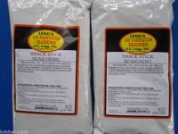 JALAPENO SMOKED LINKS Sausage Seasoning 50 lb w/Cure for Deer Elk Moose Pork etc
