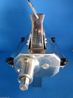 Meat Tenderizer attachment for  Hobart Univex mixers motors a200 8412 4812 h600 4212 4612 & more