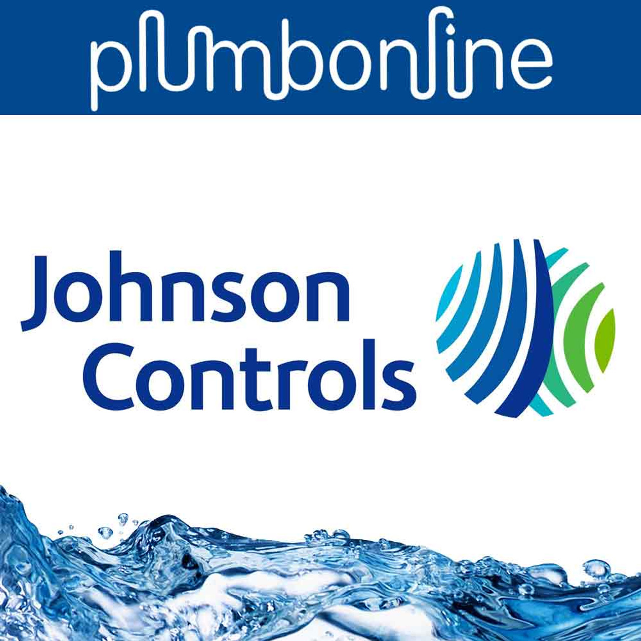 Johnson Controls A421 Electronic Temperature Controller | Type 4X on