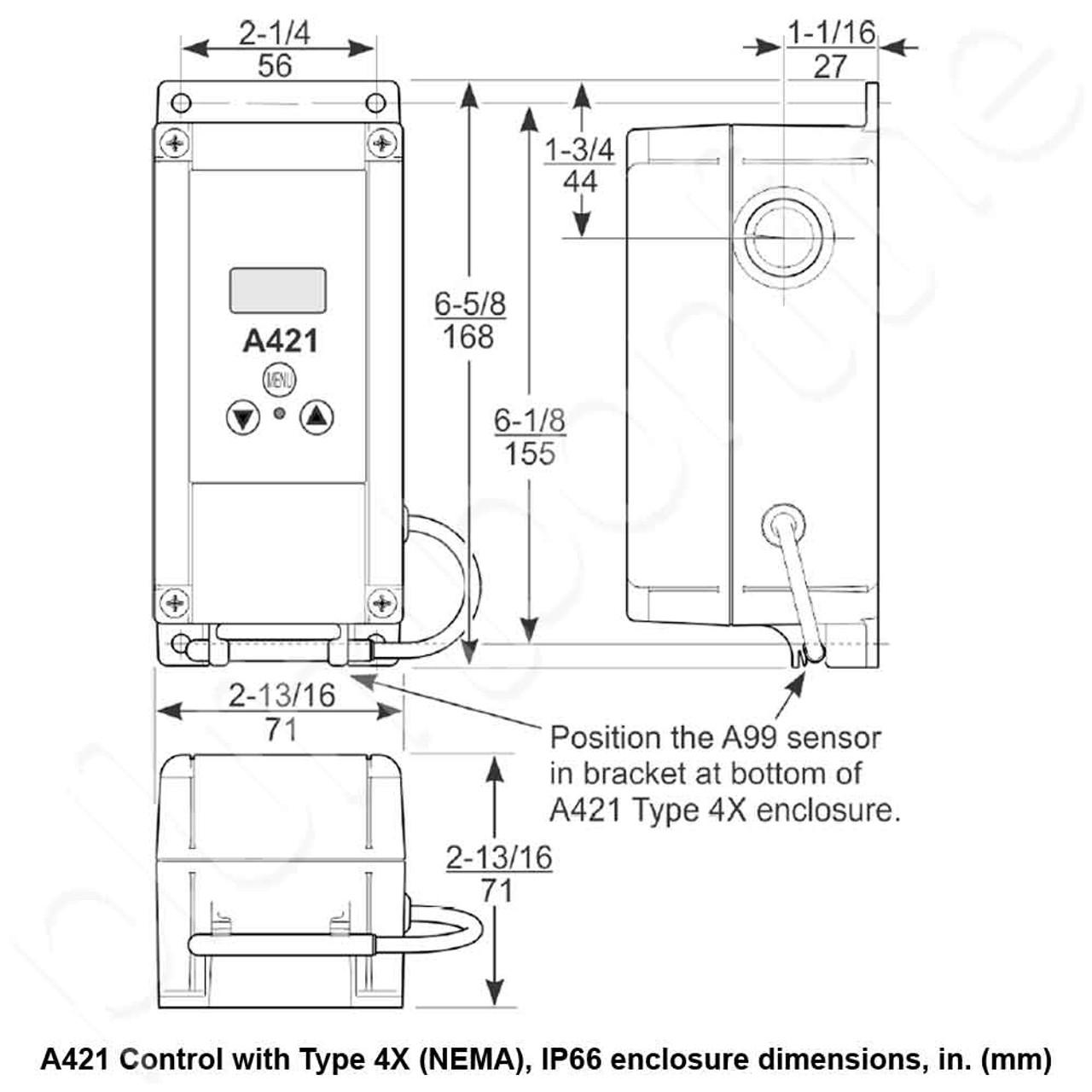Johnson Controls Wiring Diagrams - All Diagram Schematics on