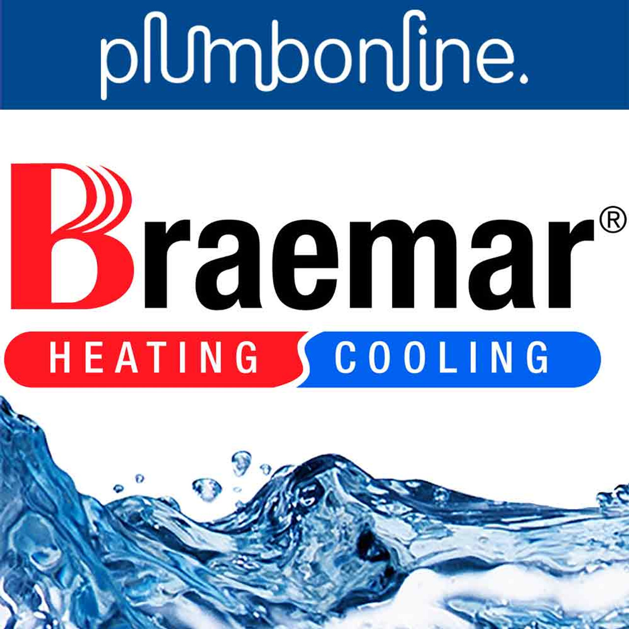 Braemar Spectrolink Comfort Controller Room Thermostat Multi Zone For Gas  Heaters