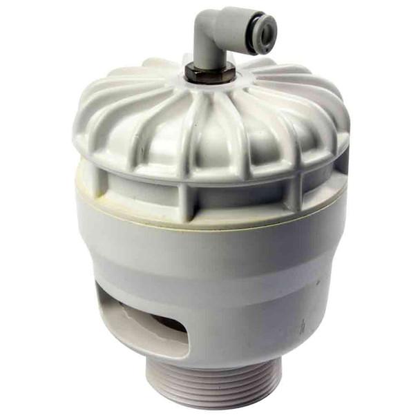 Bonaire & Climate Tech Evaporative Cooler Dump Valve | 6001336SP