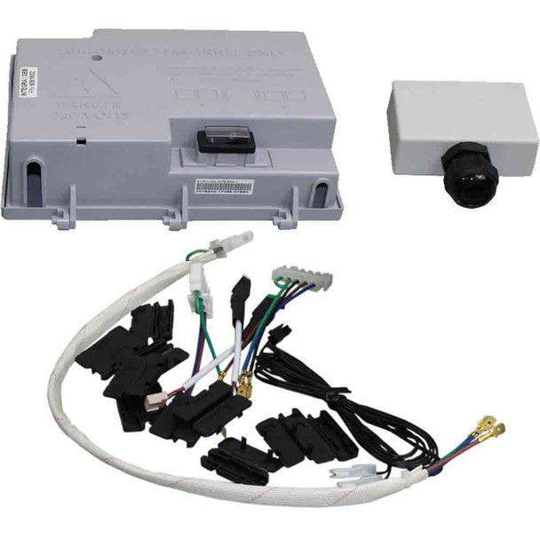 Bonaire Evaporative Cooler Controller Conversion Kit PNE to TYT Tytronics