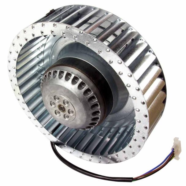 Bonaire Vulcan Quasar Gas Heater Fan Motor Wall Furnace 50 Watt