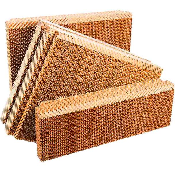 Rinnai Evaporative Cooler CELdek Pads Model C Series | C 70 P.N B008773
