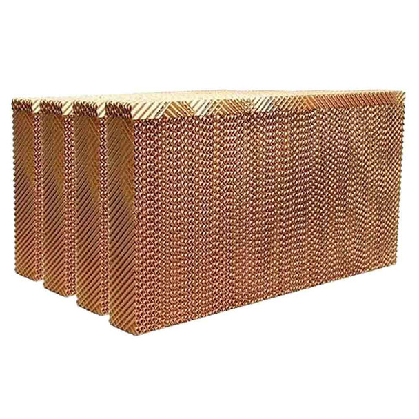 Coolair Evaporative Cooler CELdek Pads Model LPC 450 PN. 111964