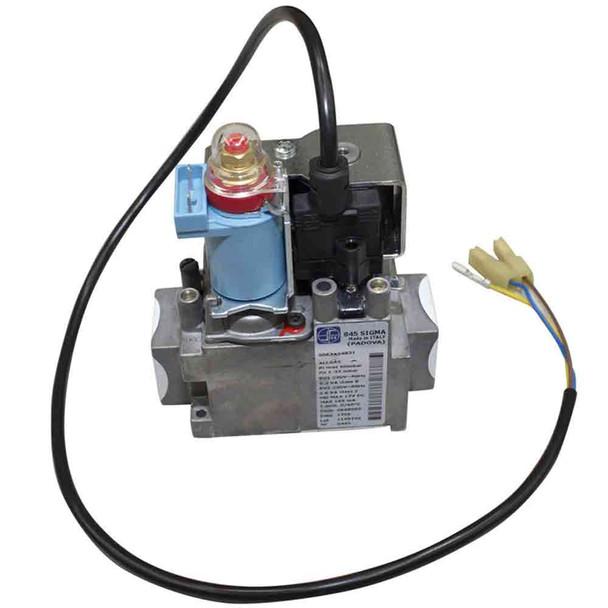 Bonaire Vulcan Gas Heater SIT 845 Sigma Modulating Gas Control Valve