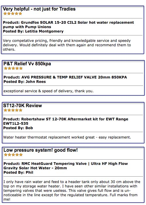 plumbonline-testimonials-and-product-reviews-500x700px-22-febv1.7.jpg