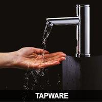 tapware