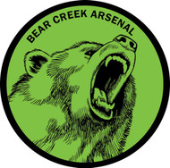BEAR CREEK ARSENAL