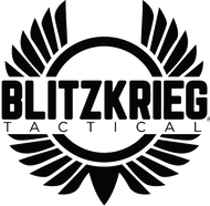 Blitzkrieg Tactical