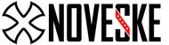 Noveske Rifleworks LLC