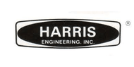 Harris Engineering