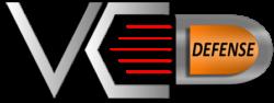 VC Defense Inc