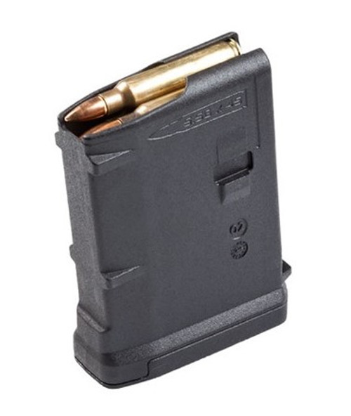 MAGPUL PMAG 10 AR/M4 GEN M3 MAGAZINE, CA LEGAL