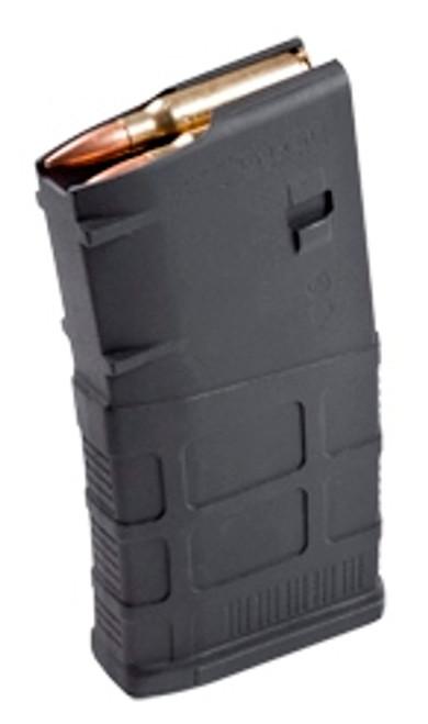 MAGPUL PMAG 10/20 LR/SR GEN M3 .308 MAGAZINE, CA LEGAL