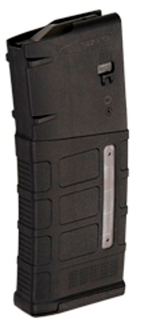 MAGPUL PMAG 10/25 LR/SR GEN M3 .308 WINDOW MAGAZINE, CA LEGAL