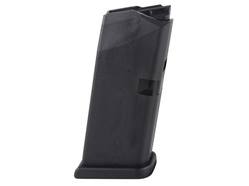 Glock 26 MAG, 9MM 10 rnd Magazine