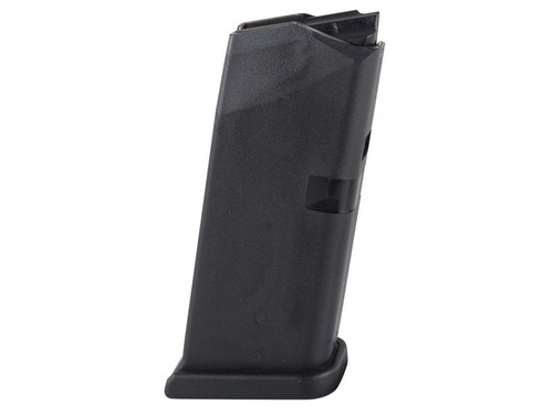 GLOCK 19 GEN 3 9MM 10/15 MAGAZINE, CA LEGAL