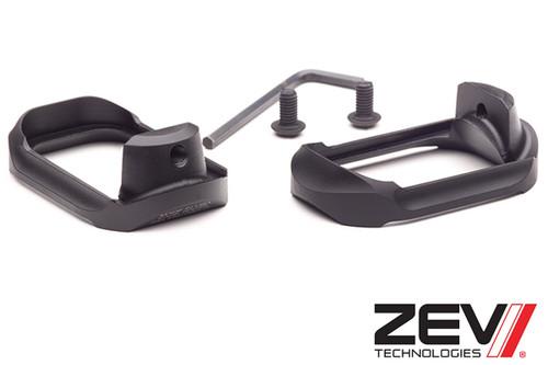 Zev Magwell Pro - Standard Frame