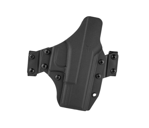 Total Eclipse Holster - S&W M&P Shield