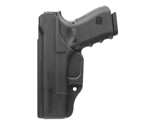 Klipt Holster - S&W M&P Shield