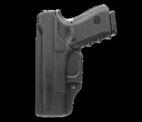 Klipt Holster - Glock 19/23
