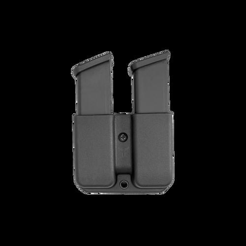 Revolution/Signature DMP - Glock 9/40