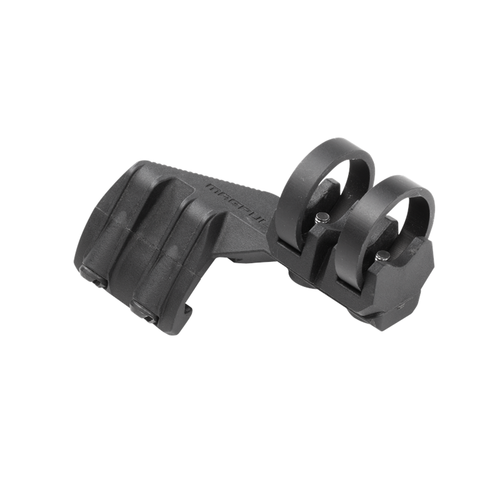 Magpul Rail Light Mount - Left Side