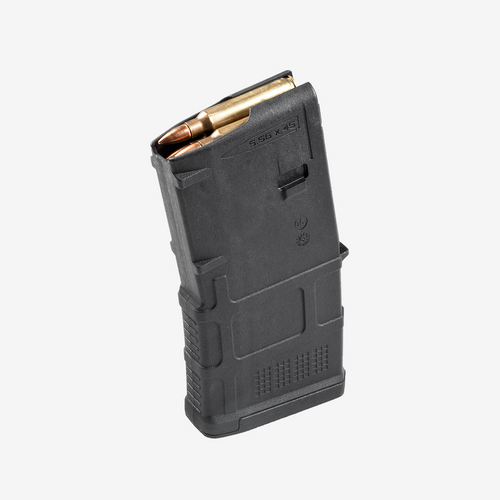 MAGPUL PMAG 10/20 AR/M4 GEN M3 MAGAZINE, CA LEGAL