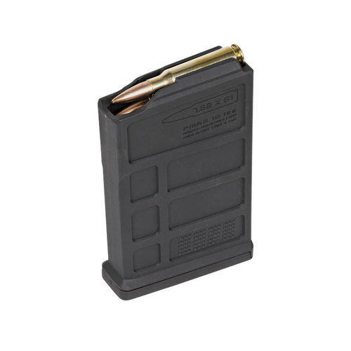 PMAG 10  7.62 AC - AICS Short Action